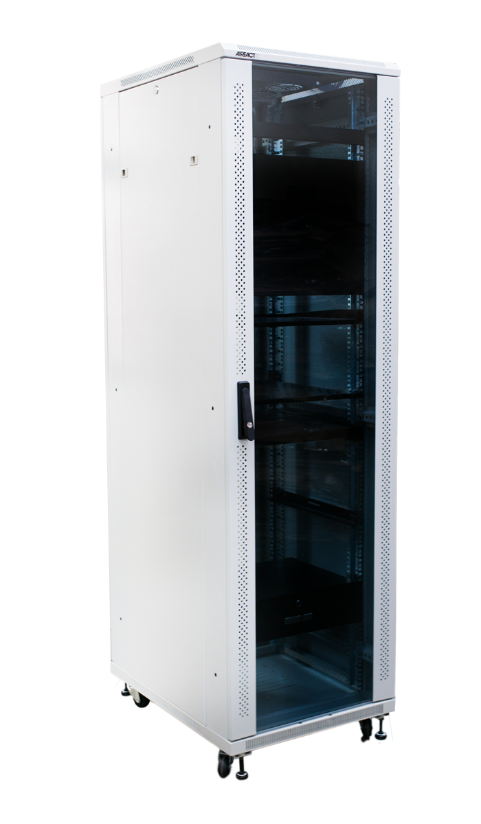 on product detail alibaba cabinet telecom network rack com equipment buy